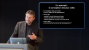 Le concept d'environnement capacitant, son origine et ses implications..mp4