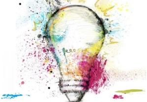 1.14 Libérez votre créativité avec les techniques heuristiques