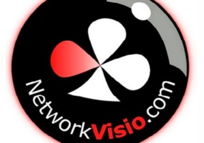 1.15 Visio-conférence : gain de temps et d'argent