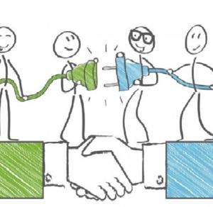 2.41 Optimisez la relation clients fournisseurs internes avec une méthode inspirée du Service Management (1)