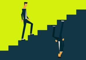 4.52 Autonomie et Autorité : Les nouveaux paradoxes du Management par Martin Richer