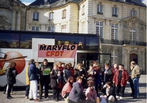 3.16 Le coût du travail est-il un handicap pour la compétitivité des entreprises françaises ?