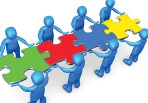 1.17 La courtoisie : une marque de respect pour les collaborateurs