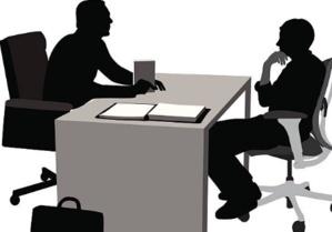 2.17 Quelques codes de conduite pour les managers de proximité