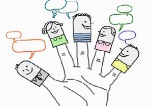 4.54 Les entreprises libérées : Les invariants d'un nouveau modèle de management ? Par Denis Bismuth Consultant Chercheur (Metavision)
