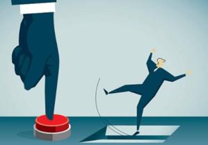 3.19 Prévention des risques économiques et Intelligence économique