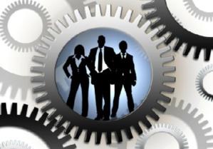 4.20 Et si les entreprises non conformistes étaient porteuses d'un nouveau modèle de management ?