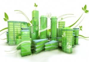 3.21 Le Développement Durable : De nouvelles pistes pour repenser les stratégies et les organisations