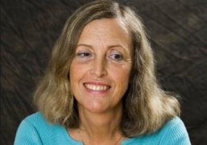 4.21 Les pathologies de l'urgence par Nicole Aubert