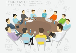 4.57 Co - Développement : Recherche exploratoire sur un nouveau modèle d'analyse des pratiques