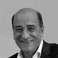 Philippe Trouvé