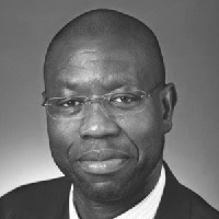 Matar Mbaye