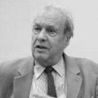 Pierre Pascallon