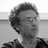 Pascal Lièvre
