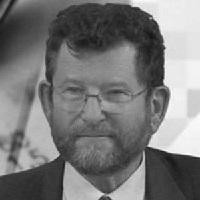 Michel Godet