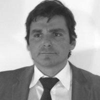 Guillaume Montebello