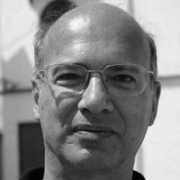 Philippe Zarifian