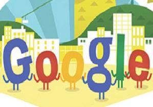 1.22 Revisitez la méthode Templus avec la barre outils Google