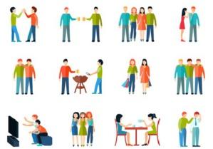 2.47 Des outils digitaux au service des relations clients - fournisseurs internes