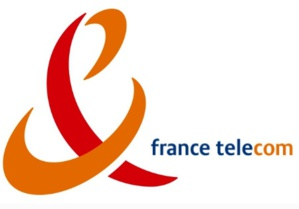 Cas France Telecom : Orange stressé - Le management par le stress