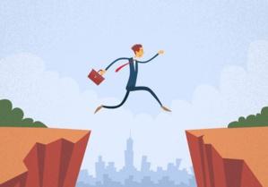 2.49 Objectifs  et dynamique de motivation : Comment rendre les collaborateurs autonomes et intelligents