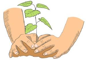4.59.A  L'entreprise libérée : une philosophie pratique stimulée par un écosystème par Isaac Getz et Laurent Marbacher (1)