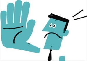 4.23 Les laboratoires de l'antipathie : A propos des suicides de France Télécom (Un article de Gildas Renou publié dans la Revue du Mauss)
