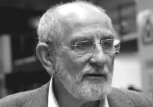 Jean-François Zobrist