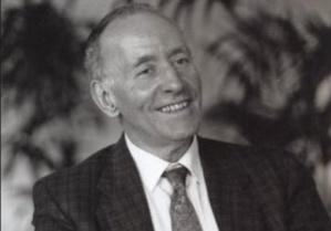 Octave Gélinier