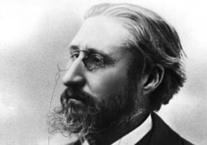 Charles Gide