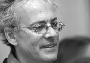 Marc Abélès