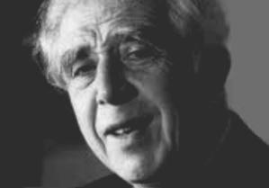 Georges Friedmann