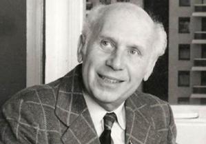 Jean-Christian Fauvet
