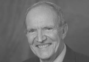 Robert H. Waterman