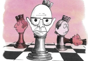 4.65 L'entreprise libérée - Un nouveau modèle de management pour l'économie sociale ?