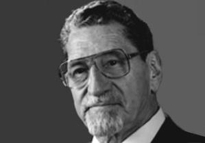 Richard S. Lazarus