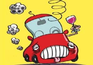 1.25 Télephonez en voiture pour gagner du temps... Oui mais avec prudence