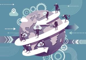 3.25 Création d'emplois et réveil des projets économiques dormants innovants