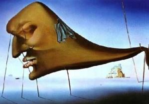 De la nécessité de revisiter les structures symboliques de l'imaginaire collectif