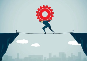 3.26 A Intensification du travail et stratégie d'entreprise (1/4)