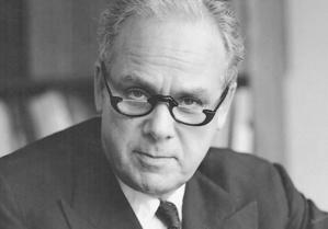 Elliott Jaques