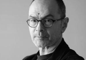 Alain Ehrenberg
