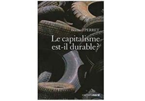 Le Capitalisme est-il durable?