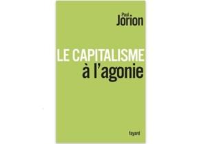 Le Capitalisme à l'agonie