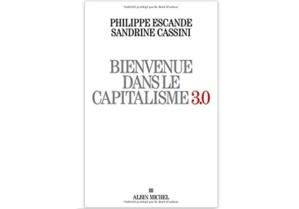 Bienvenue dans le capitalisme3.0