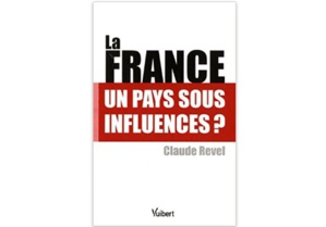 La France, un pays sous influences ?