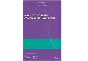Manifeste pour une comptabilité universelle