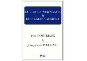 Euro-gouvernance &euro-management