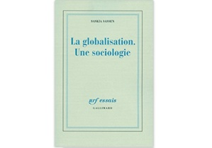 La globalisation. Une sociologie