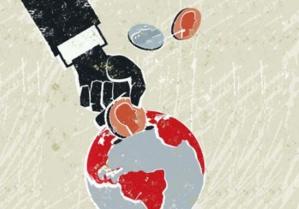 3.27 L'exportation : une nouvelle source de croissance
